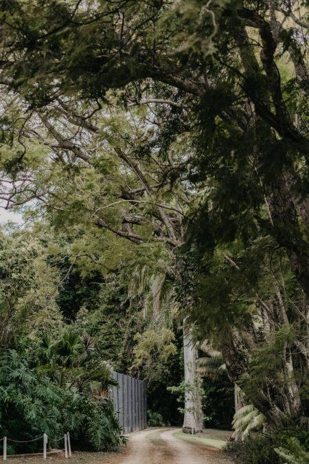 Rosewood Estate