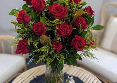Scenic Rim Florist
