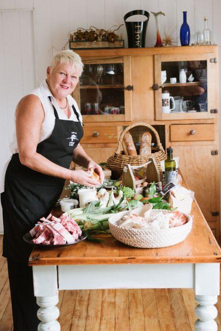 Scenic Rim Cooking Classes